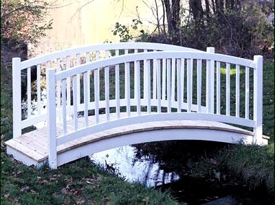 Granby Bridge